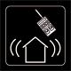 alarme_maison