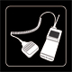 talkie_walkie